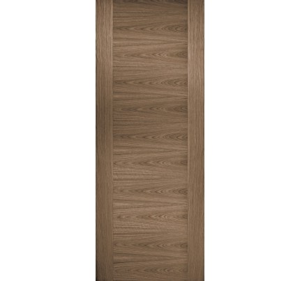 LPD Sofia Internal Walnut Internal Doors