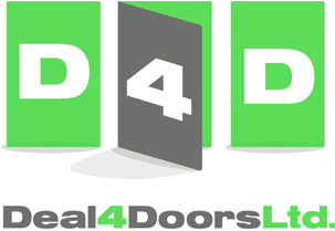 Deal4Doors Ltd